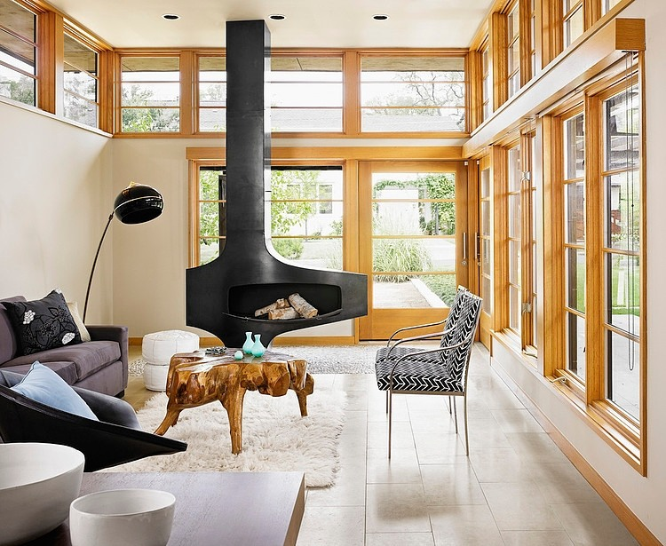 013-tarrytown-residence-webber-studio-architects