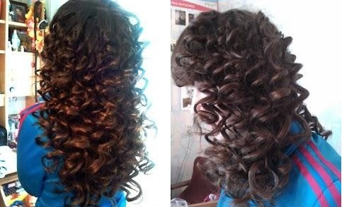 DIY-Curls (1)