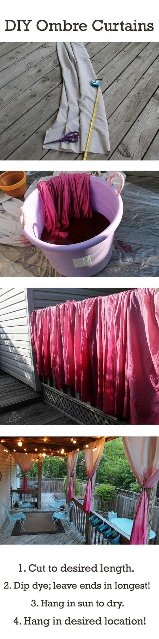 DIY-Ombre-Curtains