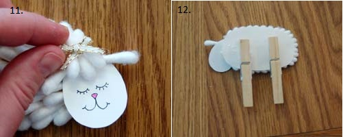 Lamb-Holder-for-Notes-from-cotton-swabs (7)