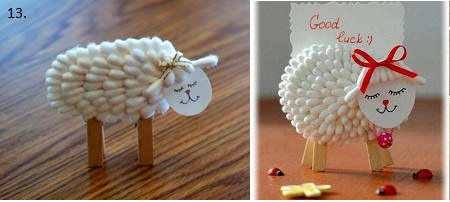 Lamb-Holder-for-Notes-from-cotton-swabs (8)