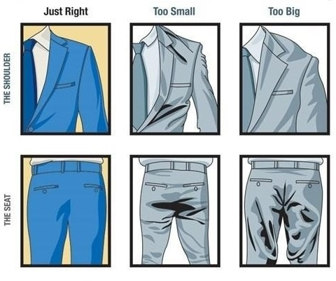 fashion guides