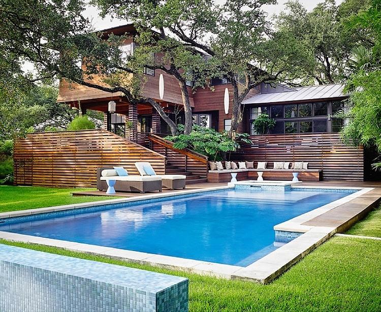architecture-tarrytown-residence-webber-studio-architects