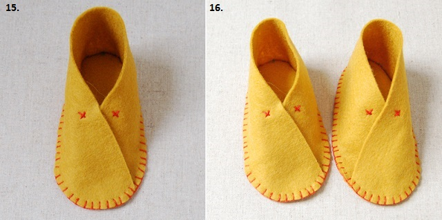 baby-shoes-done1