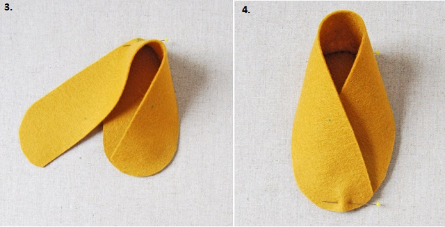 baby-shoes-pin2