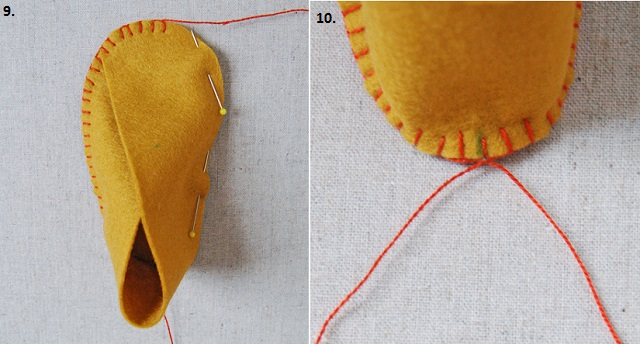 baby-shoes-sew6