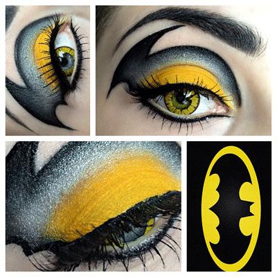 batman-2-makeup