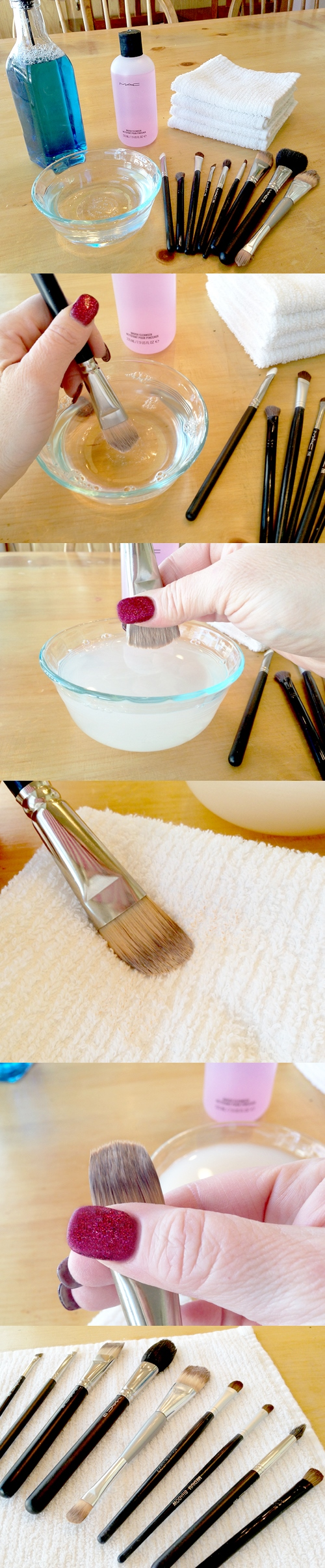 cleaning-makeup-brushes-vert