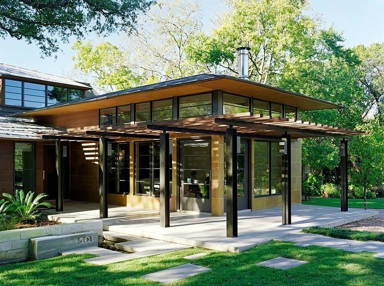 design-residence-webber-studio-architects