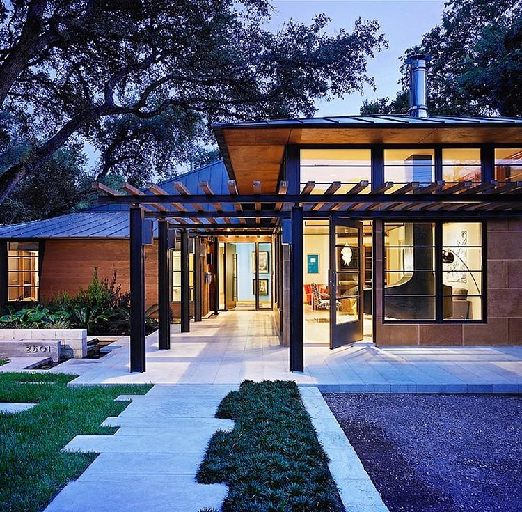 design-tarrytown-residence-webber-studio-architects