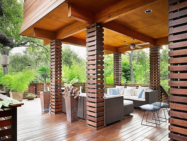 exterior-tarrytown-residence-webber-studio-architects