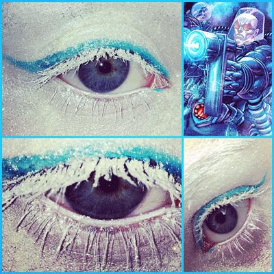 mr-freeze-makeup