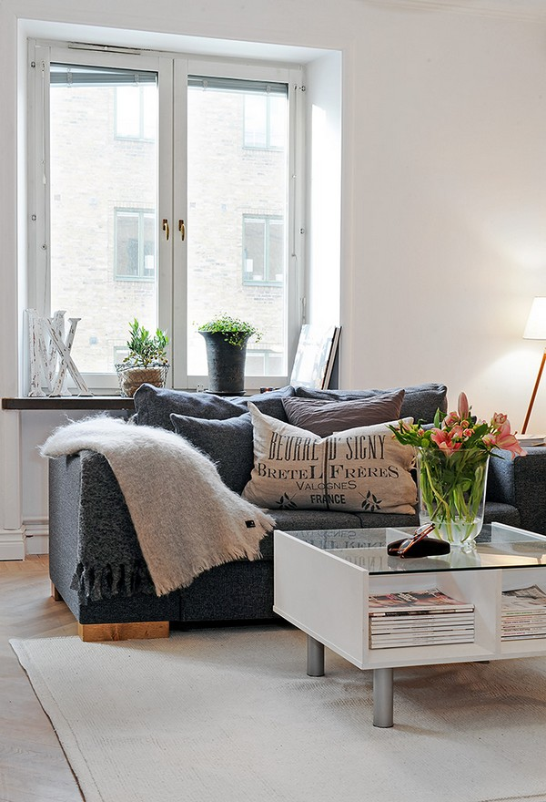 small-apartment-alldaychic08