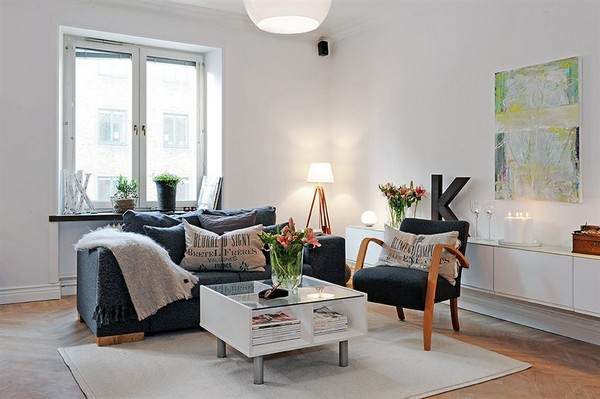 small-apartment-alldaychic18
