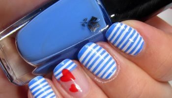striped_nails