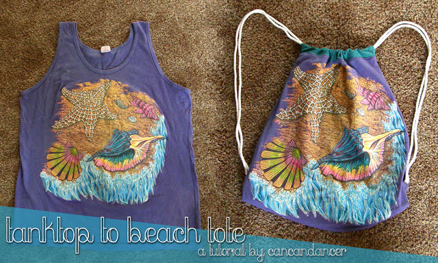 tank-top-to-beach-tote-1 2