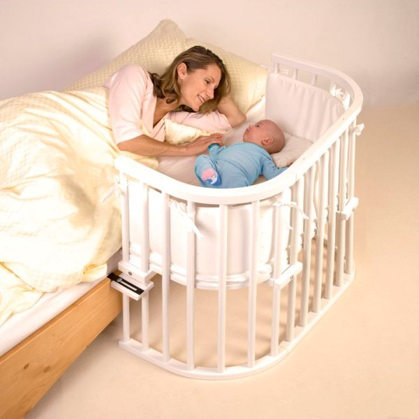 Bed-extension-baby-1