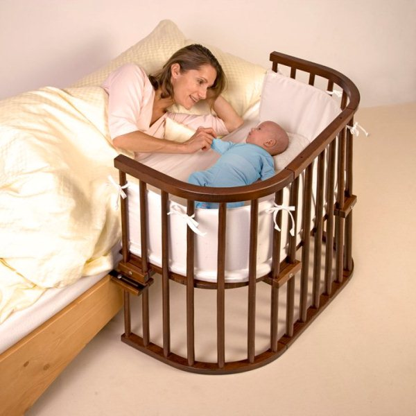 Bed-extension-baby-6