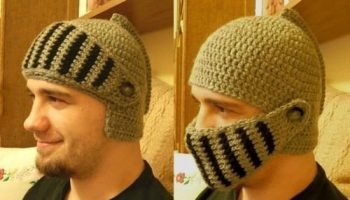 2eab9ef8a660e Beard Hats That Keep You Warm and Manly This Winter - AllDayChic