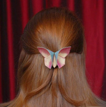 DIY-Easy-Butterfly-Hairpin_large - Copie