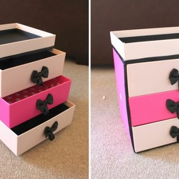 DIY-Make-Up-Storage – Copie