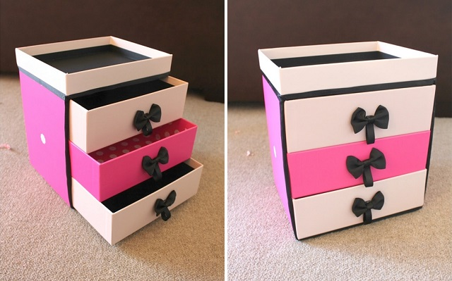 DIY-Make-Up-Storage - Copie