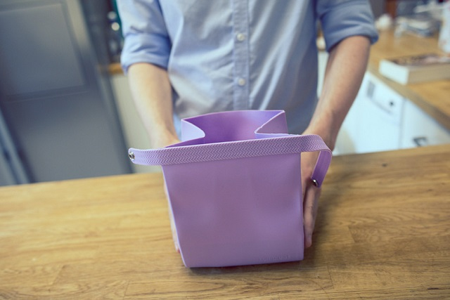 Innovative Lunch Box The Compleat FoodBag (3)