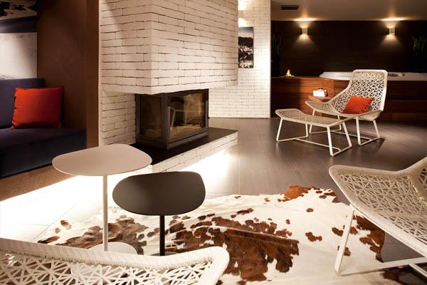 Loft-in-Bansko-by-Fimera-Design-Studio-13