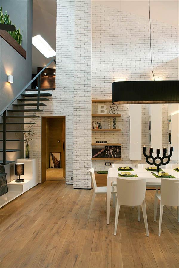 Loft-in-Bansko-by-Fimera-Design-Studio-2