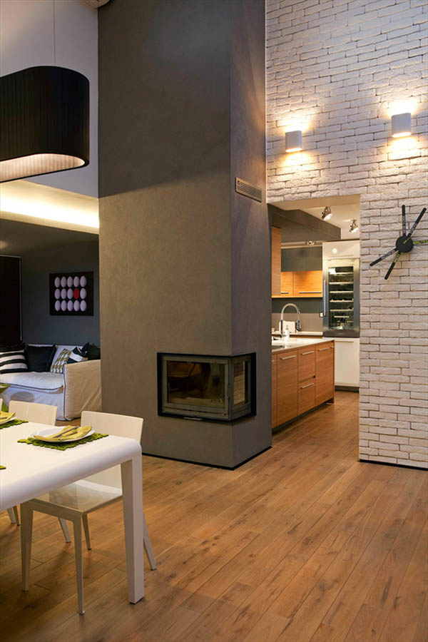 Loft-in-Bansko-by-Fimera-Design-Studio-3