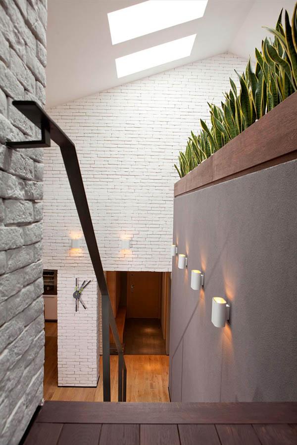 Loft-in-Bansko-by-Fimera-Design-Studio-6
