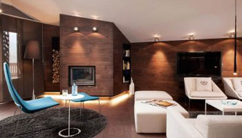 Loft-in-Bansko-by-Fimera-Design-Studio-9