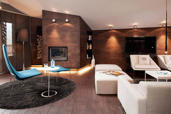 Loft-in-Bansko-by-Fimera-Design-Studio-9