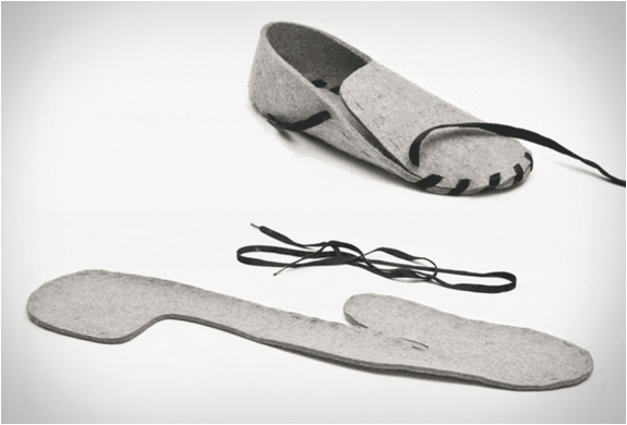 Must-Have Slippers for Ultimate Comfort - Lasso (4)