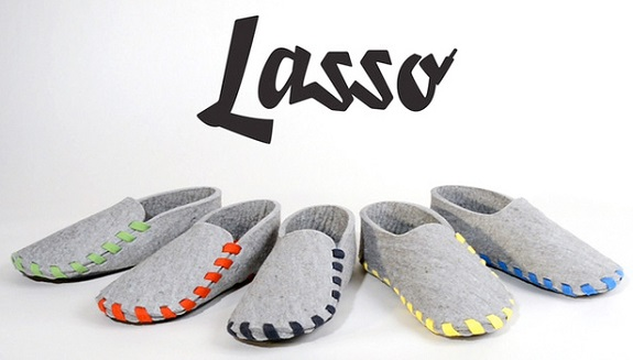 Must-Have Slippers for Ultimate Comfort - Lasso (6)