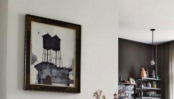 Room-details-Peter-Fehrentz-