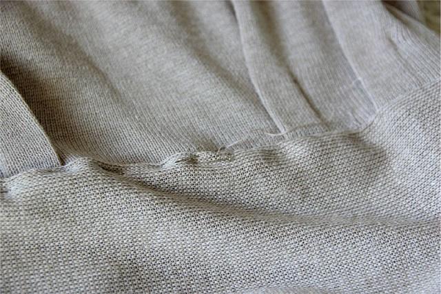 Stylish Blouse - DIY (8)