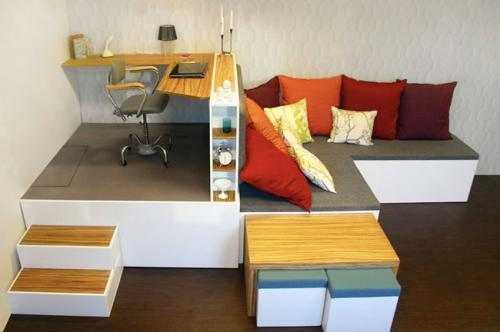 compact living (2)