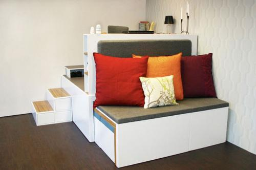 compact living matroshka-small-sofa