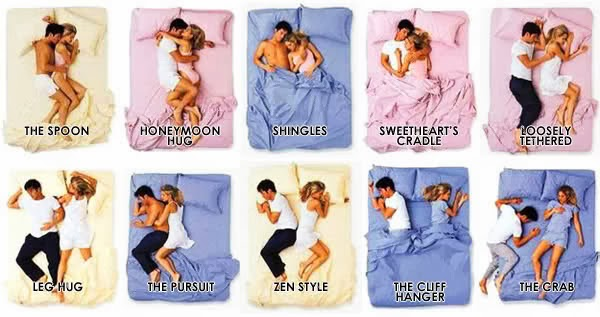 Cuddling Positions Meaning Thus, were defined ten couple
