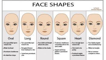 eyebrow_shapes2 (1)