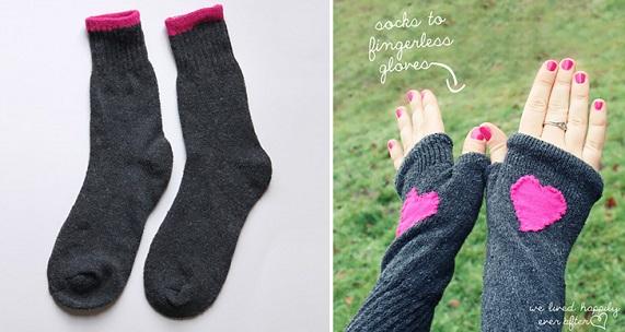 fingerless-gloves-out-of-socks (2)