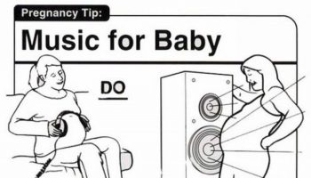 funny_tips_for_pregnant_women_640_05