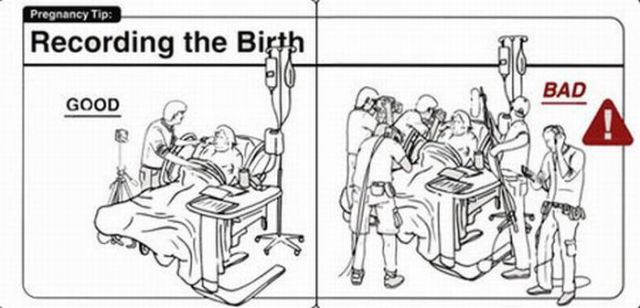 funny_tips_for_pregnant_women_640_10