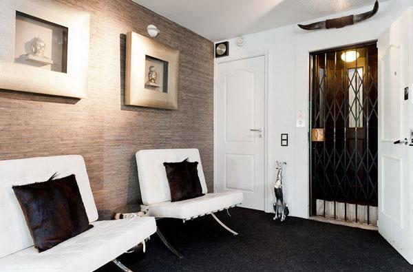 modern-residence-103