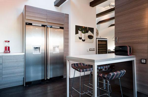 modern-residence-201