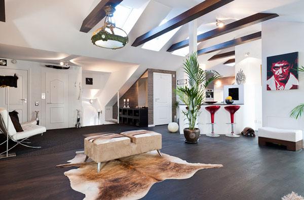 modern-residence-33