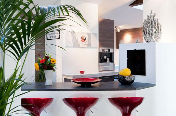 modern-residence-53