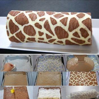 DIY-Giraffe-Pattern-Swiss-Roll