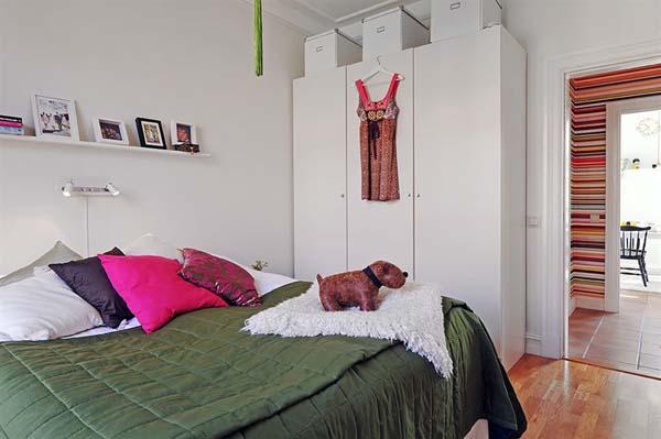 Haga-Apartment-13